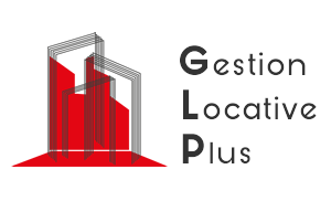 Gestion Locative Plus - Agence immobiliere 75012